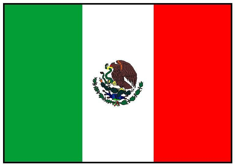mexican flag wallpaper. mexican flag. official
